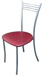 Мебель для кафе,  баров и столовых