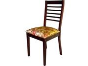 стулья,  кресла
