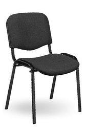 продам стул офисный Визитор Изо от производителя