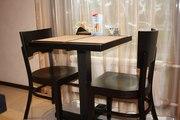 Продам стулья и столя для гостинной