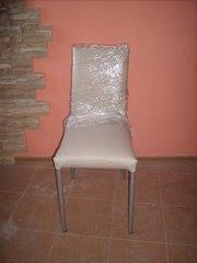 Продам стулья для кафе,  Казань